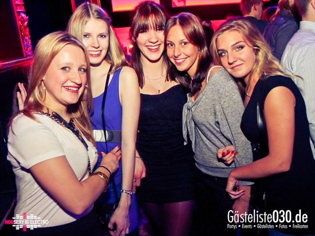 https://www.gaesteliste030.de/Partyfoto #106 China Lounge Berlin vom 16.12.2011