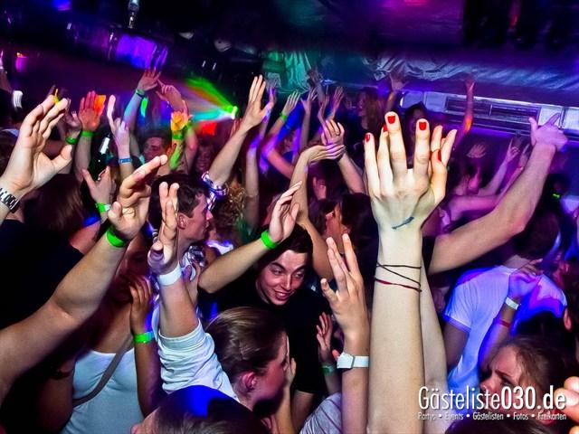 https://www.gaesteliste030.de/Partyfoto #34 Q-Dorf Berlin vom 21.03.2012