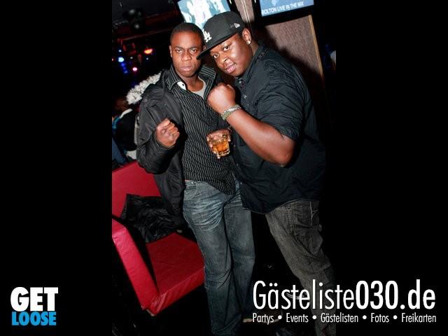 https://www.gaesteliste030.de/Partyfoto #91 Club R8 Berlin vom 11.05.2012