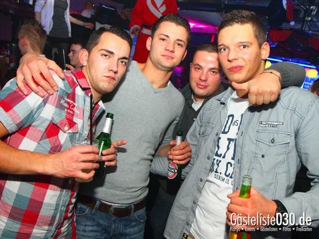https://www.gaesteliste030.de/Partyfoto #49 Q-Dorf Berlin vom 25.12.2011