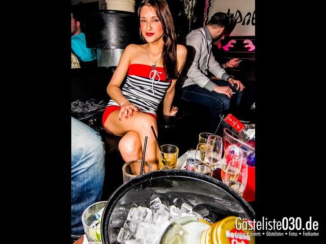 https://www.gaesteliste030.de/Partyfoto #37 Maxxim Berlin vom 07.05.2012