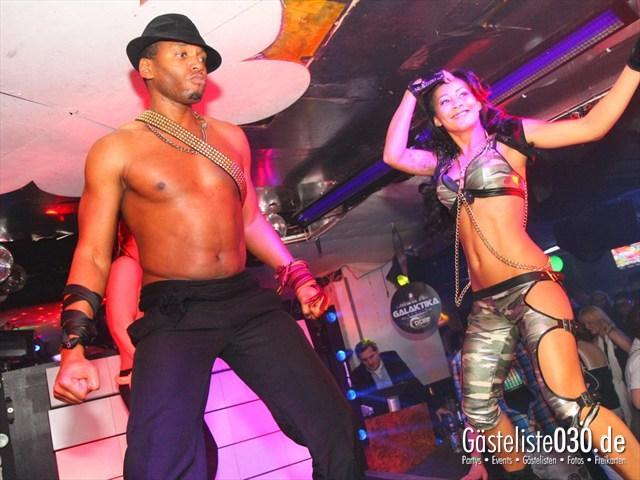 https://www.gaesteliste030.de/Partyfoto #114 Q-Dorf Berlin vom 25.02.2012