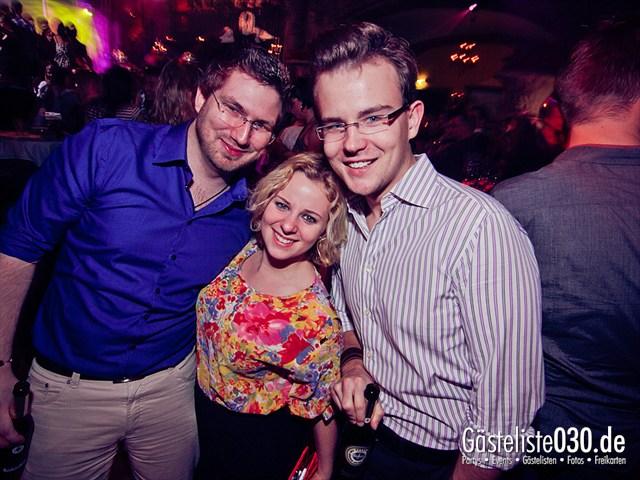 https://www.gaesteliste030.de/Partyfoto #20 Adagio Berlin vom 06.01.2012