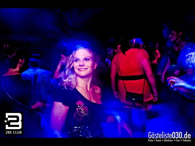 https://www.gaesteliste030.de/Partyfoto #158 2BE Club Berlin vom 25.02.2012