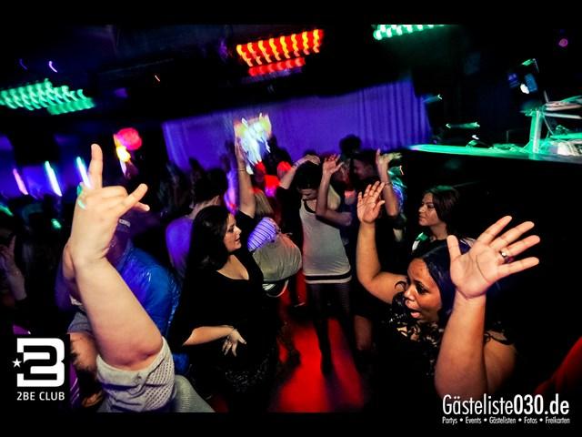 https://www.gaesteliste030.de/Partyfoto #3 2BE Club Berlin vom 14.01.2012