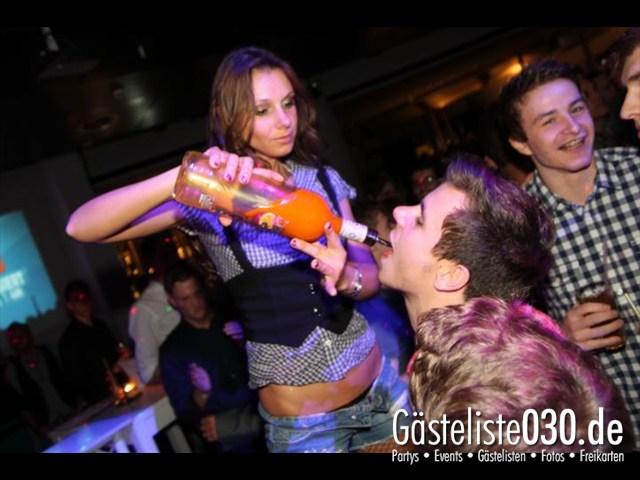 https://www.gaesteliste030.de/Partyfoto #105 E4 Berlin vom 10.12.2011