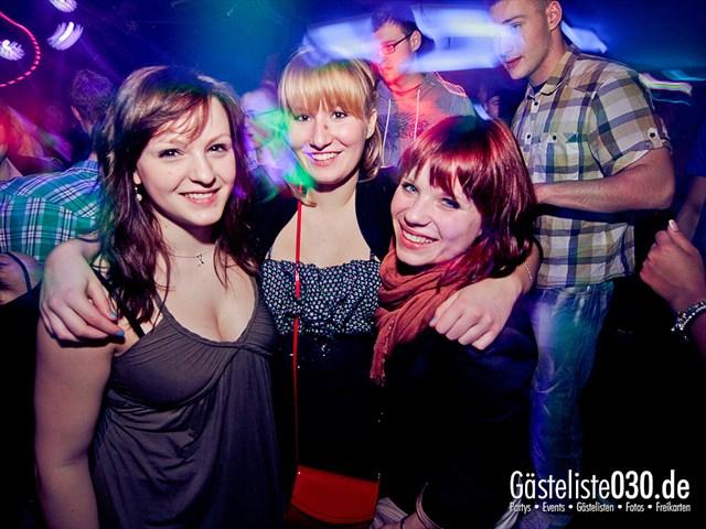 https://www.gaesteliste030.de/Partyfoto #27 Pulsar Berlin Berlin vom 27.01.2012
