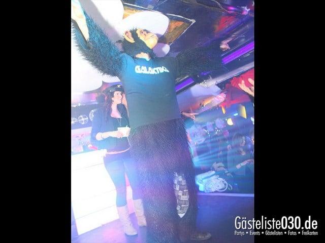 https://www.gaesteliste030.de/Partyfoto #151 Q-Dorf Berlin vom 06.01.2012