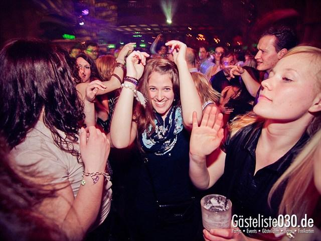 https://www.gaesteliste030.de/Partyfoto #71 Adagio Berlin vom 30.03.2012