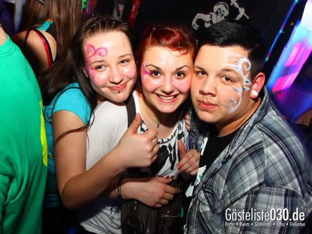 https://www.gaesteliste030.de/Partyfoto #176 Q-Dorf Berlin vom 04.05.2012