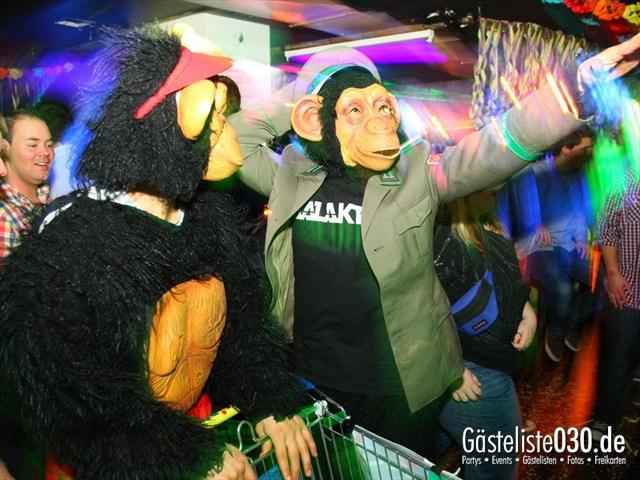 https://www.gaesteliste030.de/Partyfoto #125 Q-Dorf Berlin vom 17.02.2012