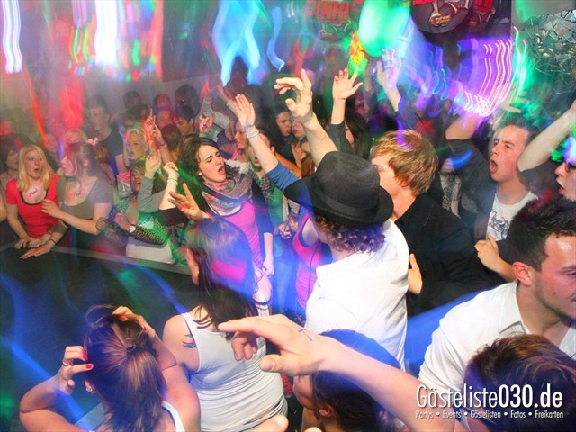 https://www.gaesteliste030.de/Partyfoto #123 Q-Dorf Berlin vom 20.04.2012