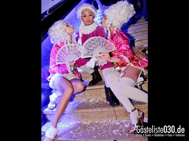 https://www.gaesteliste030.de/Partyfoto #54 Maxxim Berlin vom 16.12.2011