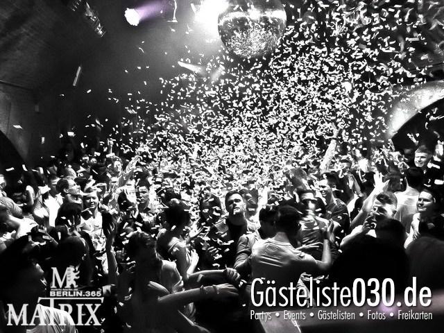 https://www.gaesteliste030.de/Partyfoto #12 Matrix Berlin vom 17.03.2012