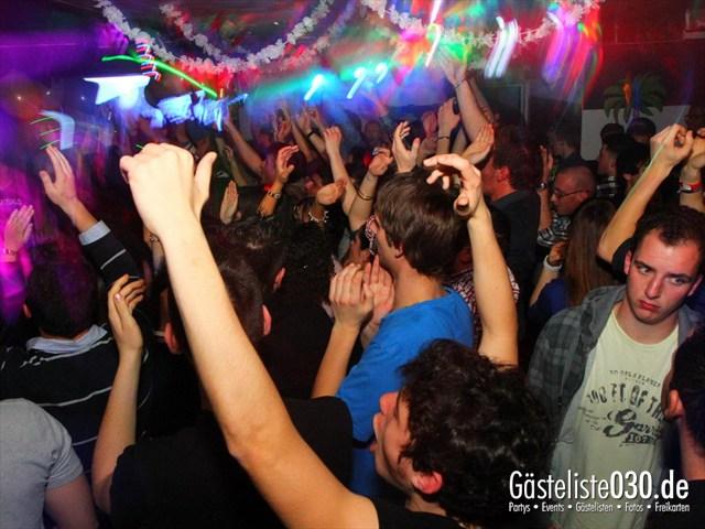 https://www.gaesteliste030.de/Partyfoto #145 Q-Dorf Berlin vom 24.03.2012