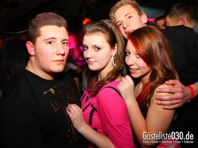 https://www.gaesteliste030.de/Partyfoto #192 Q-Dorf Berlin vom 20.01.2012