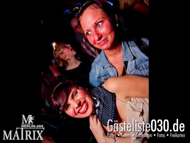 https://www.gaesteliste030.de/Partyfoto #70 Matrix Berlin vom 28.12.2011
