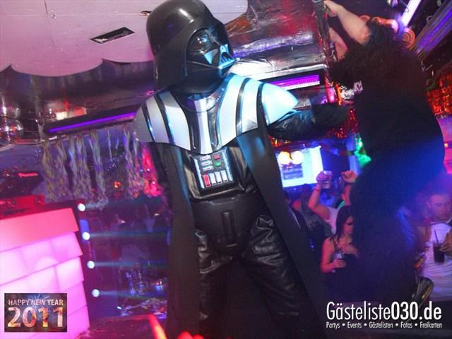 https://www.gaesteliste030.de/Partyfoto #120 Q-Dorf Berlin vom 31.12.2011