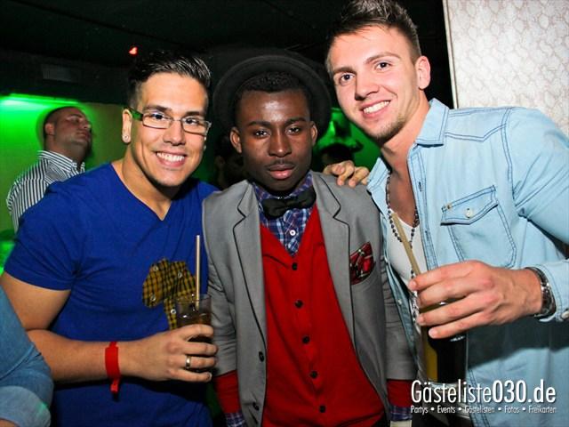 https://www.gaesteliste030.de/Partyfoto #30 Club R8 Berlin vom 07.04.2012