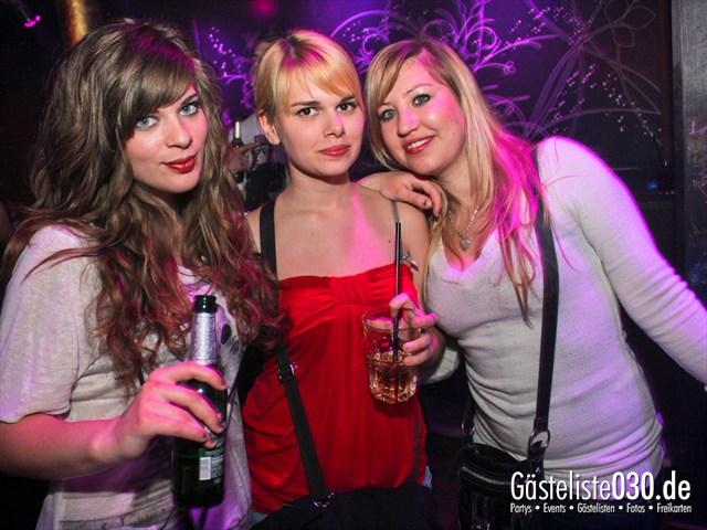 https://www.gaesteliste030.de/Partyfoto #21 Soda Berlin vom 13.04.2012