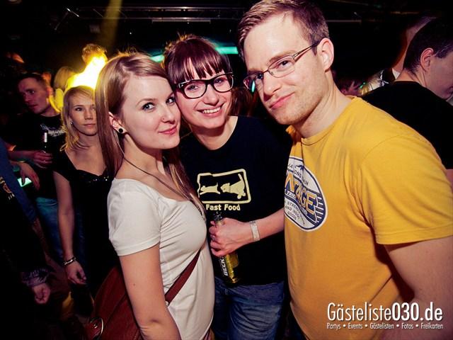 https://www.gaesteliste030.de/Partyfoto #15 Pulsar Berlin Berlin vom 24.02.2012