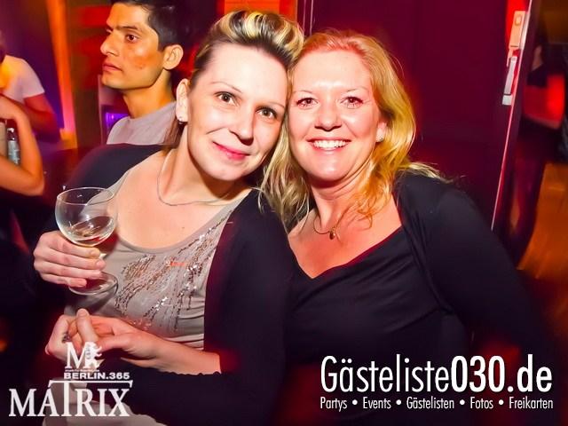 https://www.gaesteliste030.de/Partyfoto #89 Matrix Berlin vom 23.03.2012
