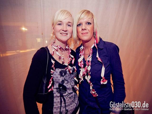 https://www.gaesteliste030.de/Partyfoto #96 Spreespeicher Berlin vom 31.12.2011