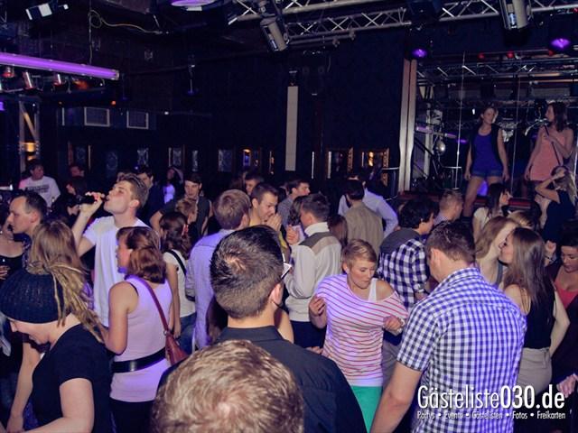 https://www.gaesteliste030.de/Partyfoto #33 Soda Berlin vom 12.05.2012