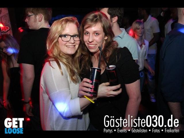 https://www.gaesteliste030.de/Partyfoto #26 Club R8 Berlin vom 16.03.2012