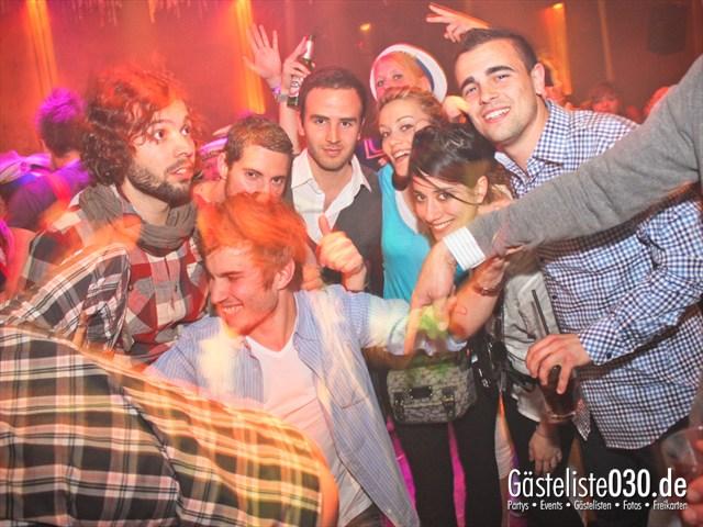 https://www.gaesteliste030.de/Partyfoto #90 Soda Berlin vom 07.04.2012
