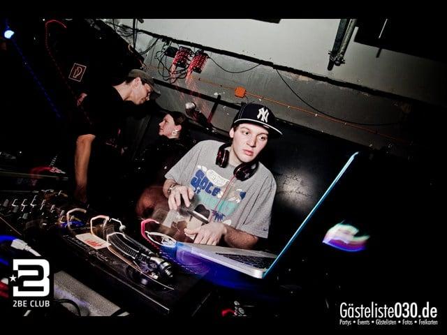 https://www.gaesteliste030.de/Partyfoto #86 2BE Club Berlin vom 28.01.2012