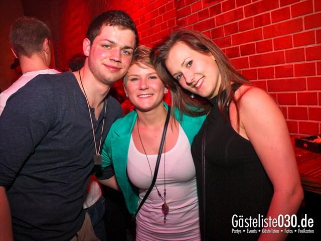 https://www.gaesteliste030.de/Partyfoto #125 Soda Berlin vom 14.04.2012