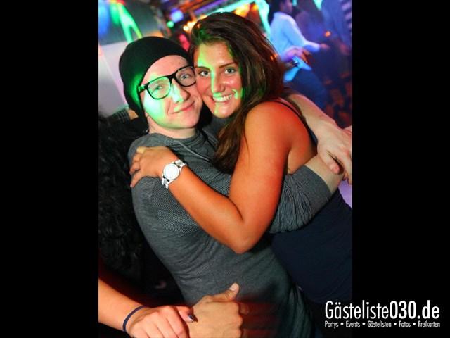 https://www.gaesteliste030.de/Partyfoto #48 Q-Dorf Berlin vom 14.02.2012
