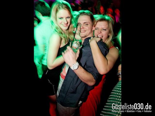 https://www.gaesteliste030.de/Partyfoto #59 Maxxim Berlin vom 06.01.2012