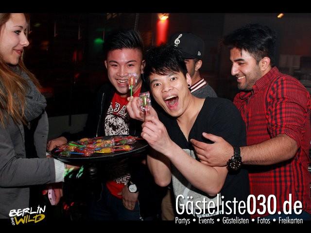 https://www.gaesteliste030.de/Partyfoto #18 E4 Berlin vom 12.05.2012