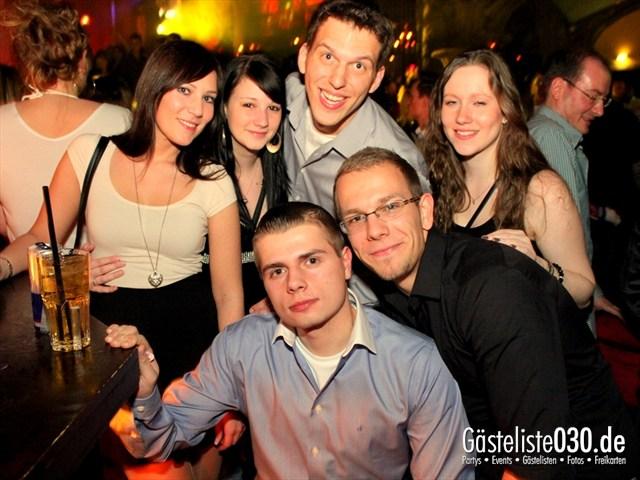 https://www.gaesteliste030.de/Partyfoto #24 Adagio Berlin vom 17.03.2012