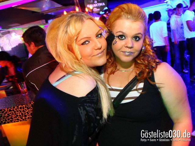 https://www.gaesteliste030.de/Partyfoto #6 Q-Dorf Berlin vom 25.02.2012