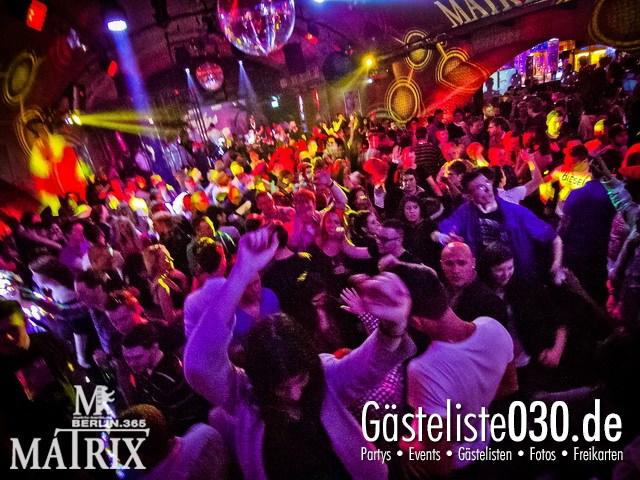 https://www.gaesteliste030.de/Partyfoto #72 Matrix Berlin vom 01.02.2012