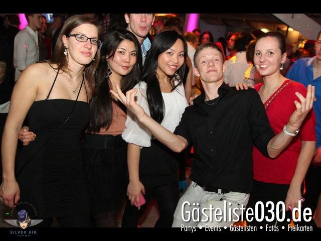https://www.gaesteliste030.de/Partyfoto #87 E4 Berlin vom 31.12.2011