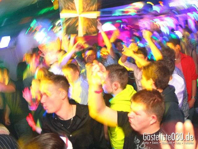 https://www.gaesteliste030.de/Partyfoto #138 Q-Dorf Berlin vom 23.12.2011