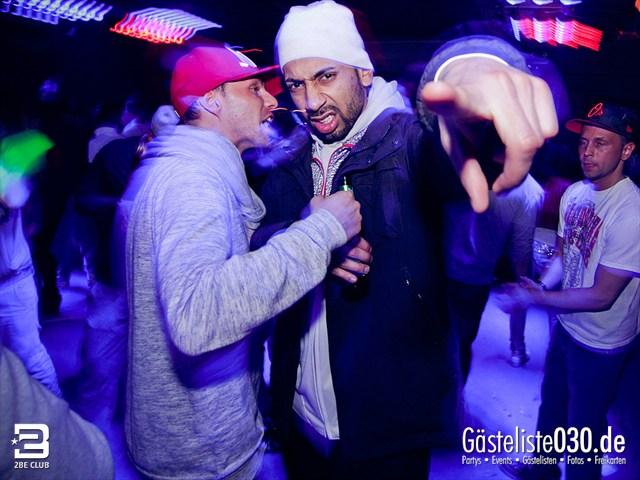 https://www.gaesteliste030.de/Partyfoto #115 2BE Club Berlin vom 04.02.2012