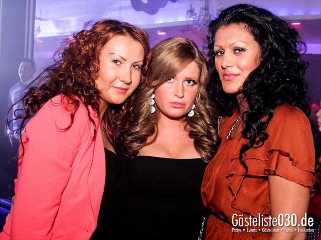https://www.gaesteliste030.de/Partyfoto #112 Maxxim Berlin vom 24.12.2011