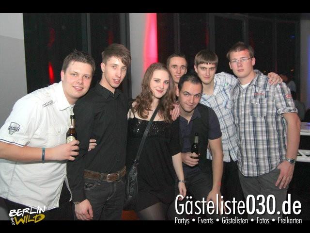 https://www.gaesteliste030.de/Partyfoto #90 E4 Berlin vom 17.12.2011