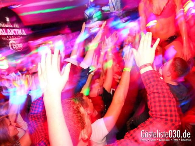 https://www.gaesteliste030.de/Partyfoto #105 Q-Dorf Berlin vom 07.01.2012