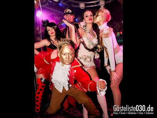 https://www.gaesteliste030.de/Partyfoto #15 Maxxim Berlin vom 09.12.2011