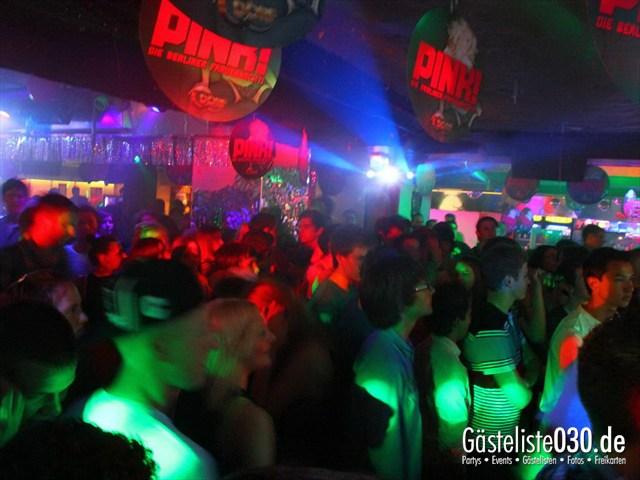 https://www.gaesteliste030.de/Partyfoto #79 Q-Dorf Berlin vom 11.05.2012