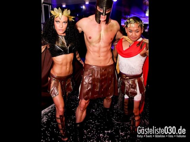 https://www.gaesteliste030.de/Partyfoto #110 Maxxim Berlin vom 23.12.2011