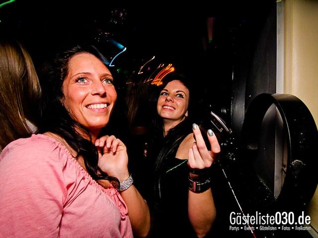 https://www.gaesteliste030.de/Partyfoto #111 Adagio Berlin vom 14.01.2012