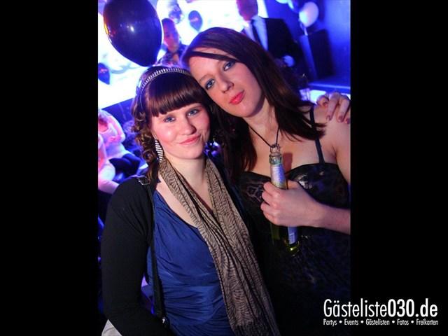 https://www.gaesteliste030.de/Partyfoto #157 Q-Dorf Berlin vom 14.01.2012