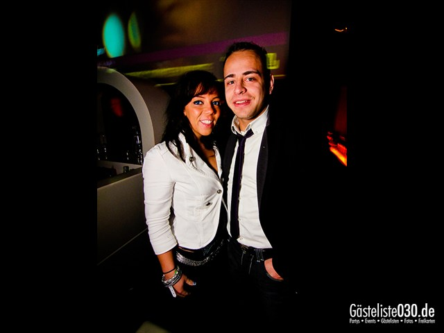 https://www.gaesteliste030.de/Partyfoto #36 Adagio Berlin vom 14.01.2012